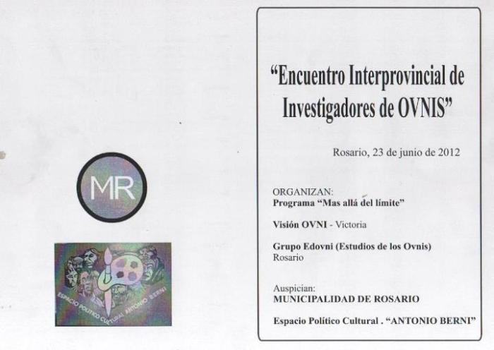 https://realidadovniargentina.files.wordpress.com/2012/06/598399_10150976628308287_640743887_n.jpg?w=700