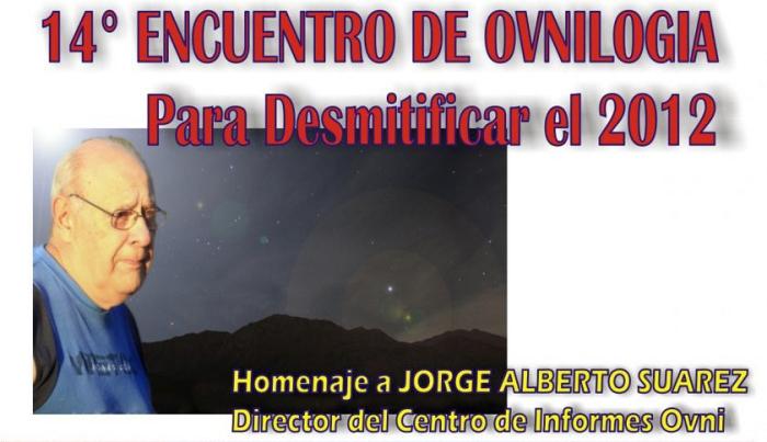 https://realidadovniargentina.files.wordpress.com/2012/06/afichebogota1.jpg?w=700