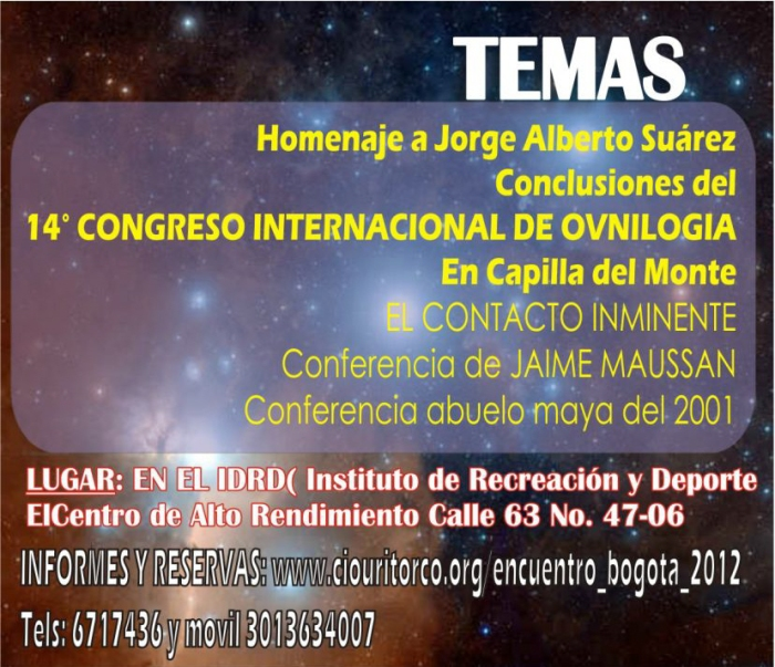https://realidadovniargentina.files.wordpress.com/2012/06/afichebogota2.jpg?w=700