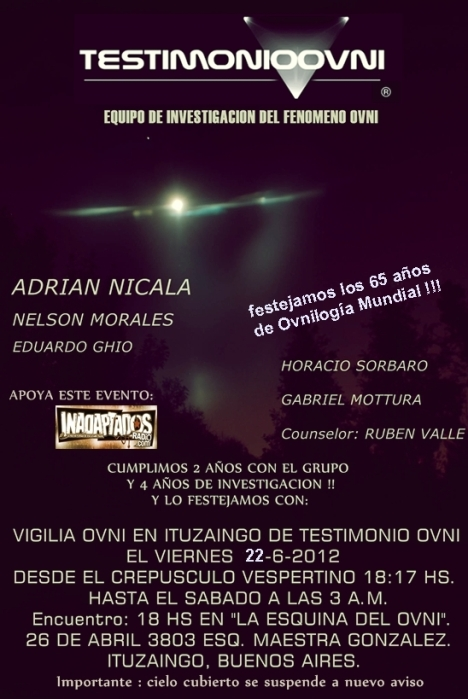 https://realidadovniargentina.files.wordpress.com/2012/06/afichevigiliareprogramada.jpg?w=468