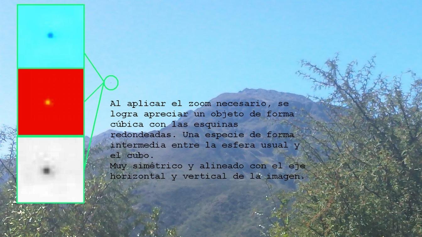 https://realidadovniargentina.files.wordpress.com/2012/06/analisis.jpg?w=500