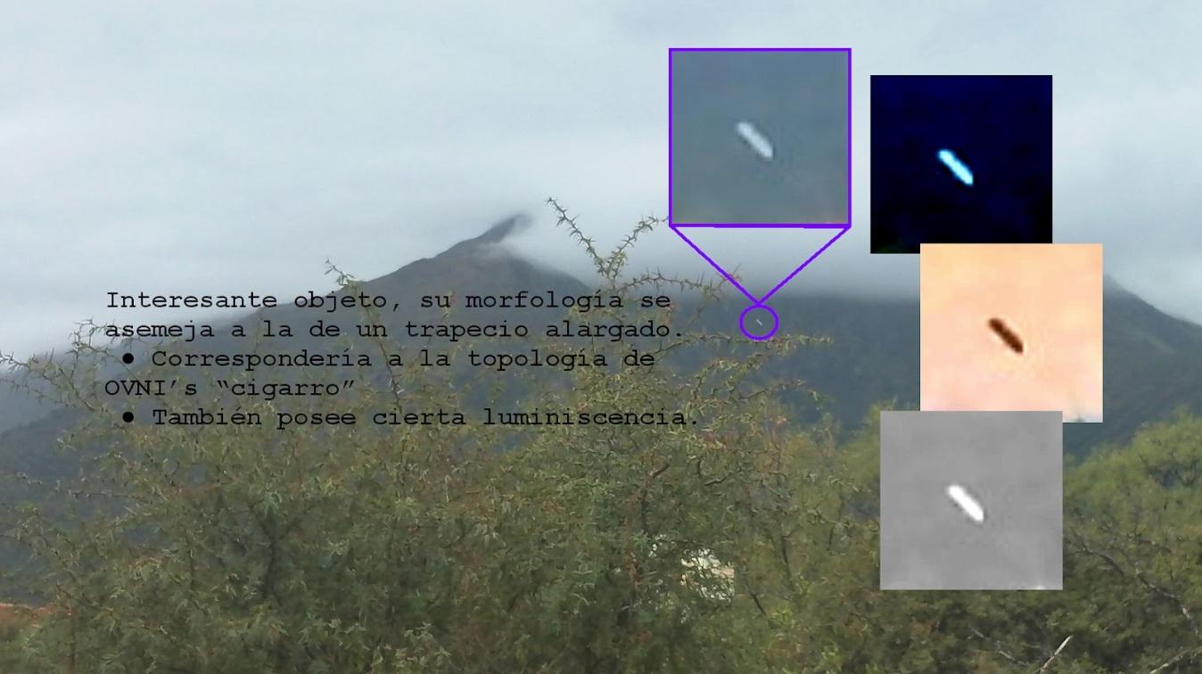 https://realidadovniargentina.files.wordpress.com/2012/06/analisis2.jpg?w=500