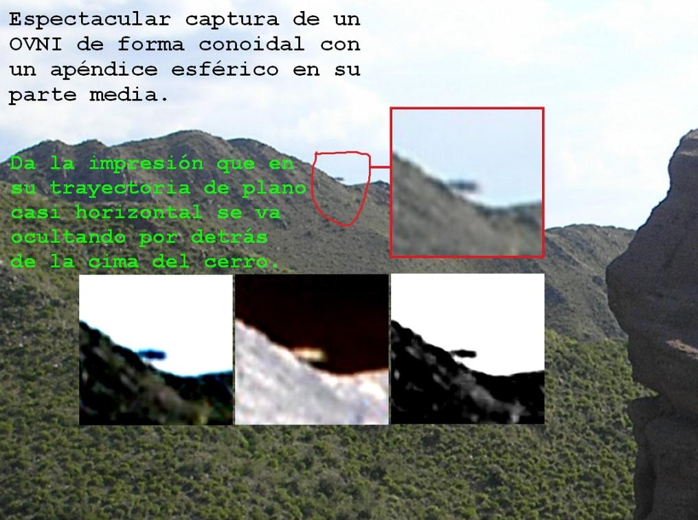 https://realidadovniargentina.files.wordpress.com/2012/06/analisis6.jpg?w=500
