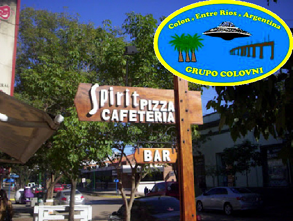 https://realidadovniargentina.files.wordpress.com/2012/06/cafeufologico.jpg?w=595