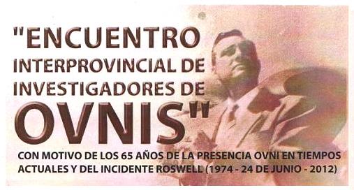 https://realidadovniargentina.files.wordpress.com/2012/06/encuentrointerprovincialdeinvestigadoresdeovnis.jpg?w=507