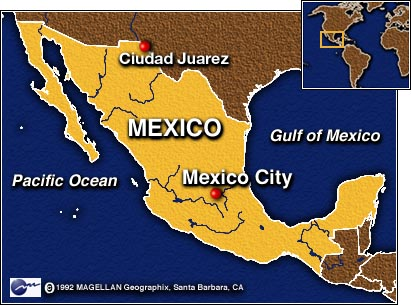 https://realidadovniargentina.files.wordpress.com/2012/06/mexico_ciudad_juarez5b15d.jpg?w=411