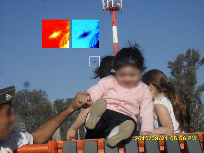 https://realidadovniargentina.files.wordpress.com/2012/06/ovnisanluis2.jpg?w=700