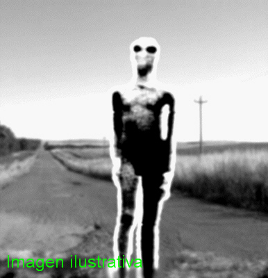 http://realidadovniargentina.files.wordpress.com/2012/07/alien.jpg?w=386