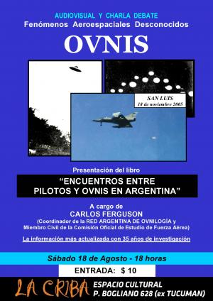https://realidadovniargentina.files.wordpress.com/2012/08/afiche-ovnis.jpg?w=300