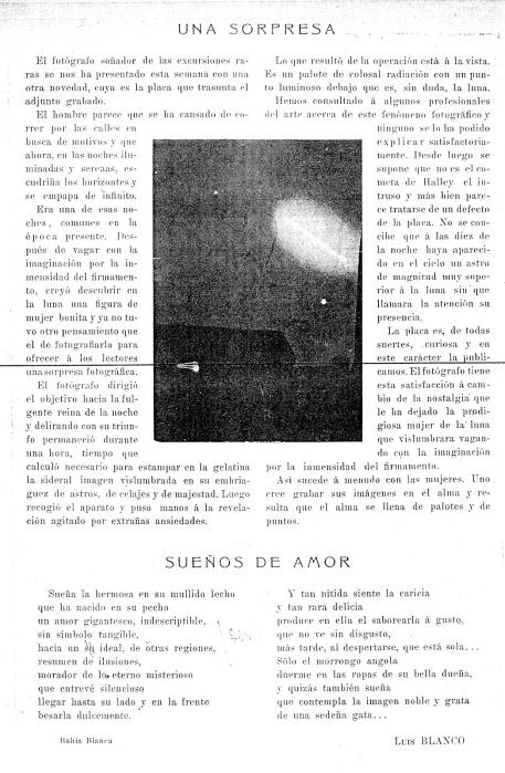 https://realidadovniargentina.files.wordpress.com/2012/08/cbu22w2.jpg?w=457