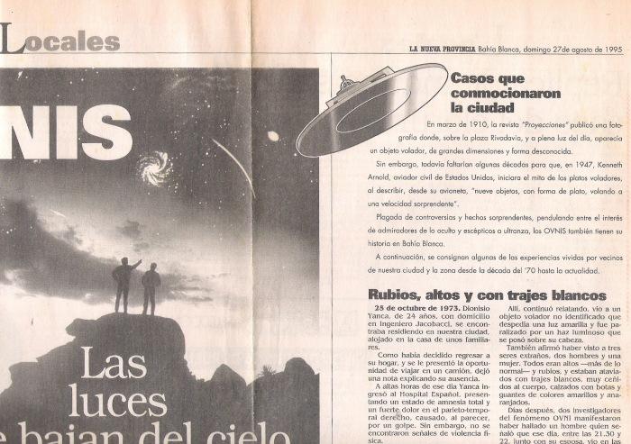 https://realidadovniargentina.files.wordpress.com/2012/08/cbu22w23.jpg?w=700