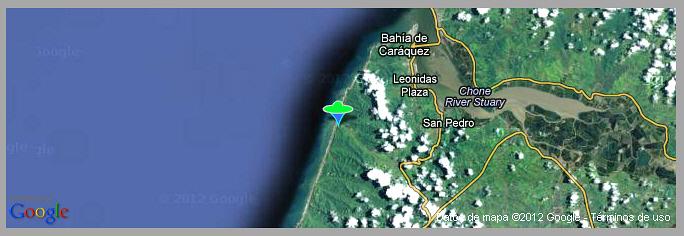 https://realidadovniargentina.files.wordpress.com/2012/08/chirije-2.jpg?w=684