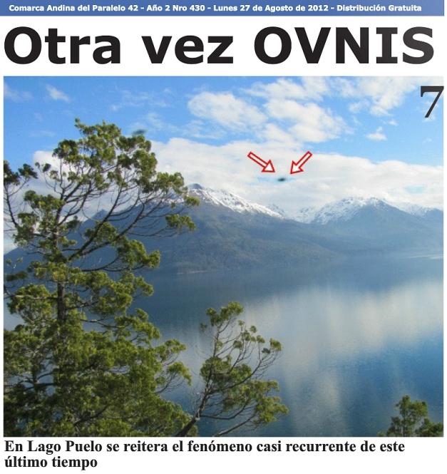 http://realidadovniargentina.files.wordpress.com/2012/08/ec04f-ovnilagopuelo.jpg?w=627