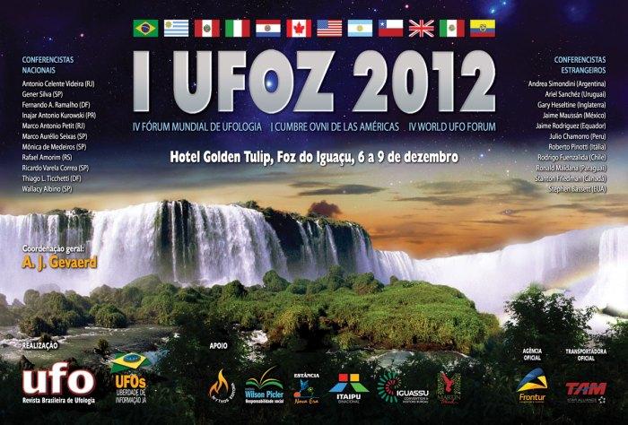 https://realidadovniargentina.files.wordpress.com/2012/08/ivfc3b3rummundialdeufologia2012.jpg?w=700