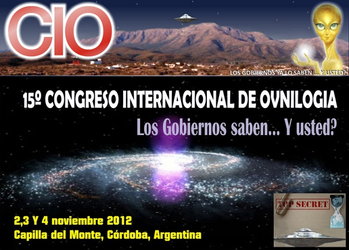 https://realidadovniargentina.files.wordpress.com/2012/09/15congresodeovnilogia.jpg?w=700