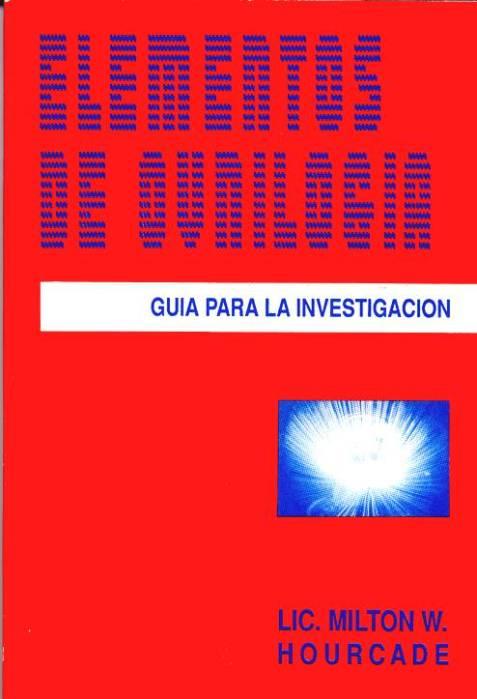 https://realidadovniargentina.files.wordpress.com/2012/09/elementos-tapa.jpg?w=478