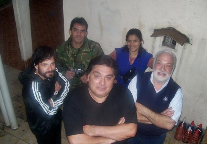 https://realidadovniargentina.files.wordpress.com/2012/09/grupoaurorablog.jpg?w=700