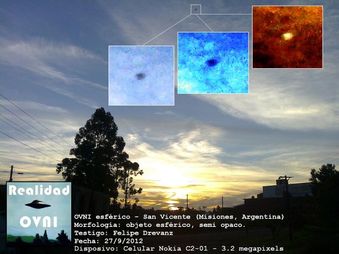 https://realidadovniargentina.files.wordpress.com/2012/09/ovnisanvicente.jpg?w=700