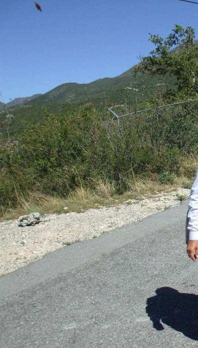 Supuestos avistamientos OVNI en varias ciudades de México.