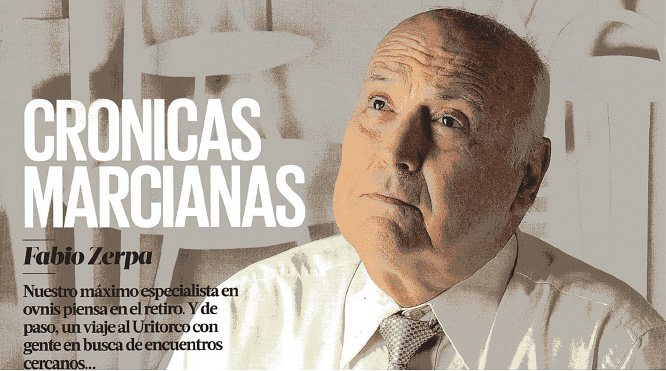 http://realidadovniargentina.files.wordpress.com/2013/01/cronicasmarcianas.jpg?w=666