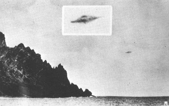 [1958-January-16-Trindade-Island-Brazil-ovni-Brasil-UFO.jpg]