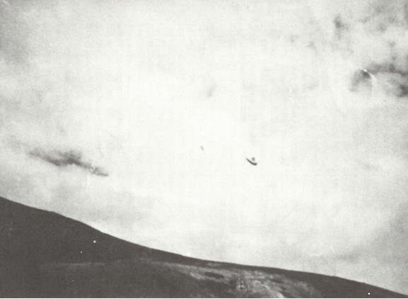[1967-March-Yungay-Peru-ovni-UFO.jpg]
