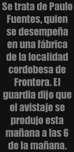 https://realidadovniargentina.files.wordpress.com/2013/03/adda.jpg