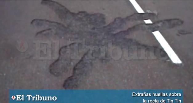 https://realidadovniargentina.files.wordpress.com/2013/03/tin20tin.png
