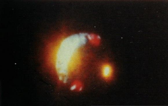 [UFO-1980-Levittown-Puerto-Rico-ovni.jpg]