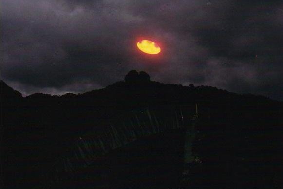 [UFO-June-7-1992-Tepoztlan-Mexico-ovni.jpg]