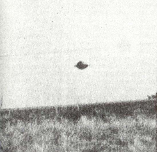 [UFO-May-12-1976-Passo-Fondo-Brazil-ovni-Brasil.jpg]
