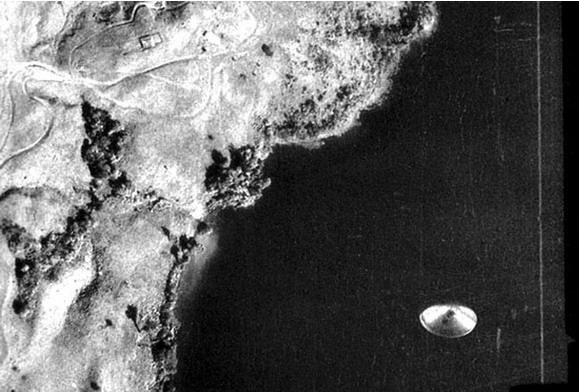 [UFO-September4-1971-Lagode-Cote-Costa-Rica-ovni.jpg]