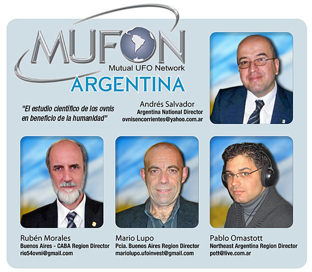 https://realidadovniargentina.files.wordpress.com/2013/05/cef1c-banner1mufonar.jpg