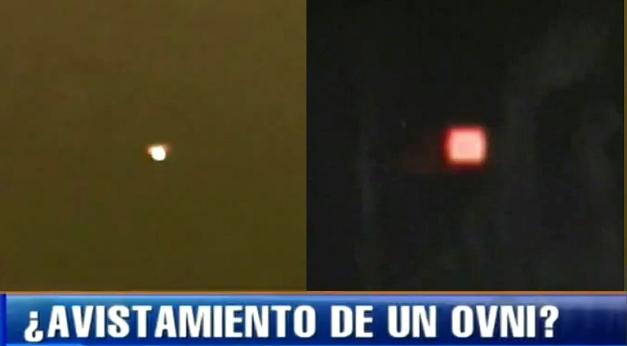 https://realidadovniargentina.files.wordpress.com/2013/06/cb9ed-ovniaparecic3b3envalledelcauca.jpg