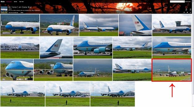https://realidadovniargentina.files.wordpress.com/2013/06/fe5a1-airforce1encostarica.jpg