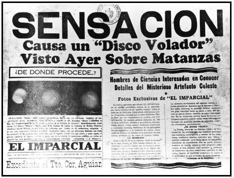 https://realidadovniargentina.files.wordpress.com/2013/07/1b0a0-ovni3.jpg