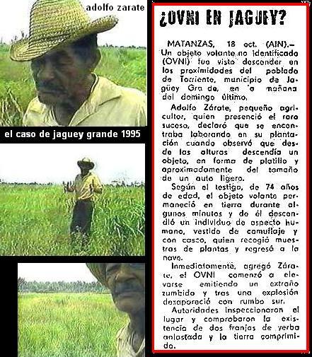 https://realidadovniargentina.files.wordpress.com/2013/07/59863-ovni7.jpg