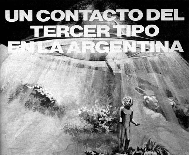 http://realidadovniargentina.files.wordpress.com/2013/08/374c0-casodiquelaflorida.jpg?w=627
