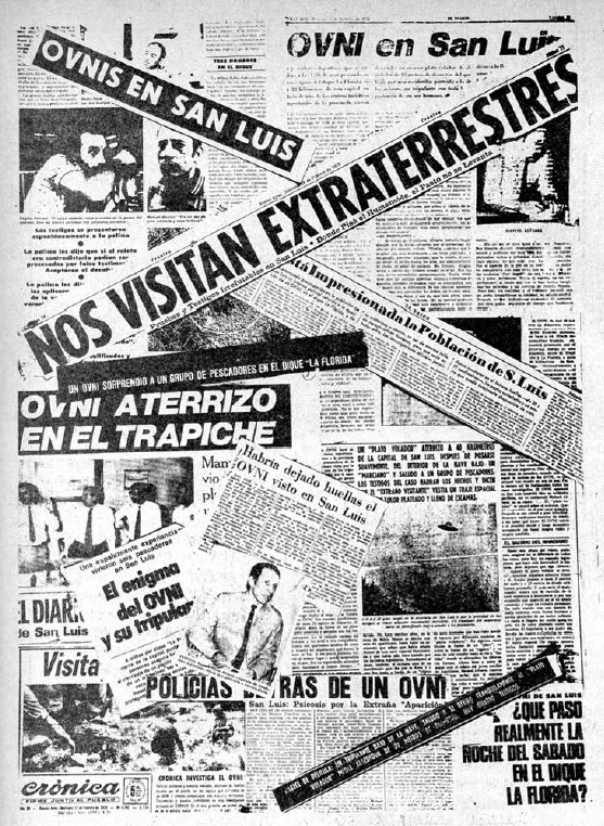 https://realidadovniargentina.files.wordpress.com/2013/08/38d8f-casodiquelafloridadiario.jpg