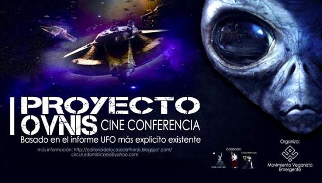 http://realidadovniargentina.files.wordpress.com/2013/08/811de-proyectoovnis2013.jpg?w=627