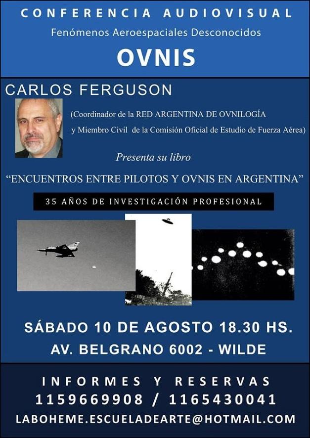 https://realidadovniargentina.files.wordpress.com/2013/08/8fc2e-encuentrosentrepilotosyovnisenargentina.jpg