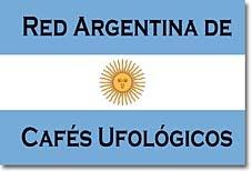 https://realidadovniargentina.files.wordpress.com/2013/08/aeb80-redcafesufo2bb.jpg