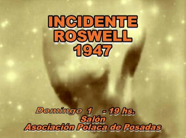 https://realidadovniargentina.files.wordpress.com/2013/08/cc959-conferenciaovnienmisiones.jpg