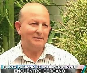 http://realidadovniargentina.files.wordpress.com/2013/11/b4ce3-pilotoperuanoencuentroovni.jpg?w=560
