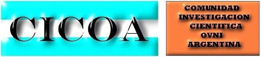 https://realidadovniargentina.files.wordpress.com/2014/02/22da1-logo2bcicoa2b3a.jpg