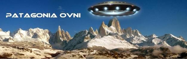 https://realidadovniargentina.files.wordpress.com/2014/02/28b9f-patagoniaovniblog2012.jpg