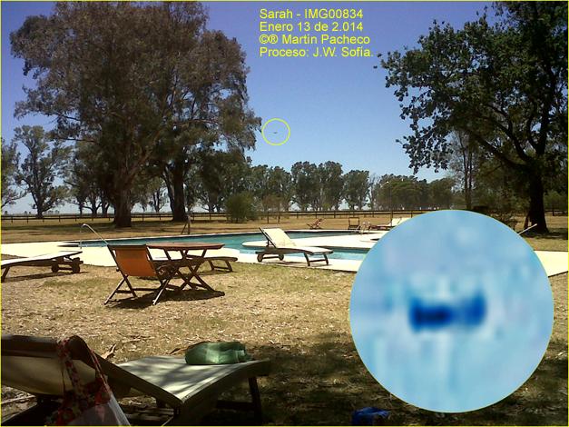 http://realidadovniargentina.files.wordpress.com/2014/10/1f025-img2_3-3.png?w=627