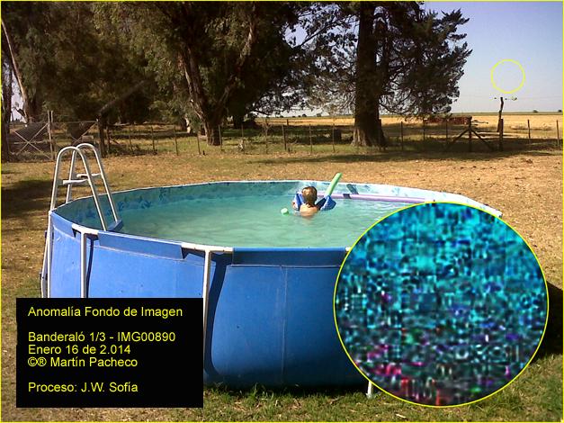 http://realidadovniargentina.files.wordpress.com/2014/10/efdaf-img3_3-3.png?w=627