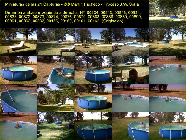 https://realidadovniargentina.files.wordpress.com/2014/10/f1cce-img1_3-3.png