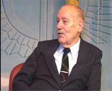 Brigadier Octavio Moreira Lima